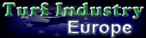 Turf Industry Website Update for sale