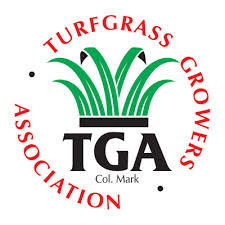 TGA in a drive to increase members for sale