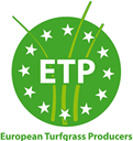 You are invited to join the European Turfgrass Producers Association for sale