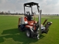TRILO BRL 120 SOD LAYER - TURF INSTALLER